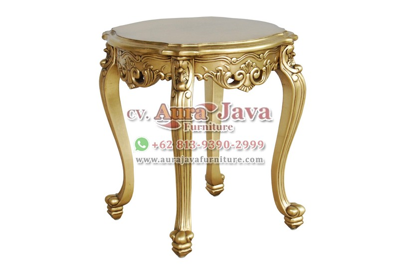 indonesia-matching-ranges-furniture-store-catalogue-table-aura-java-jepara_023