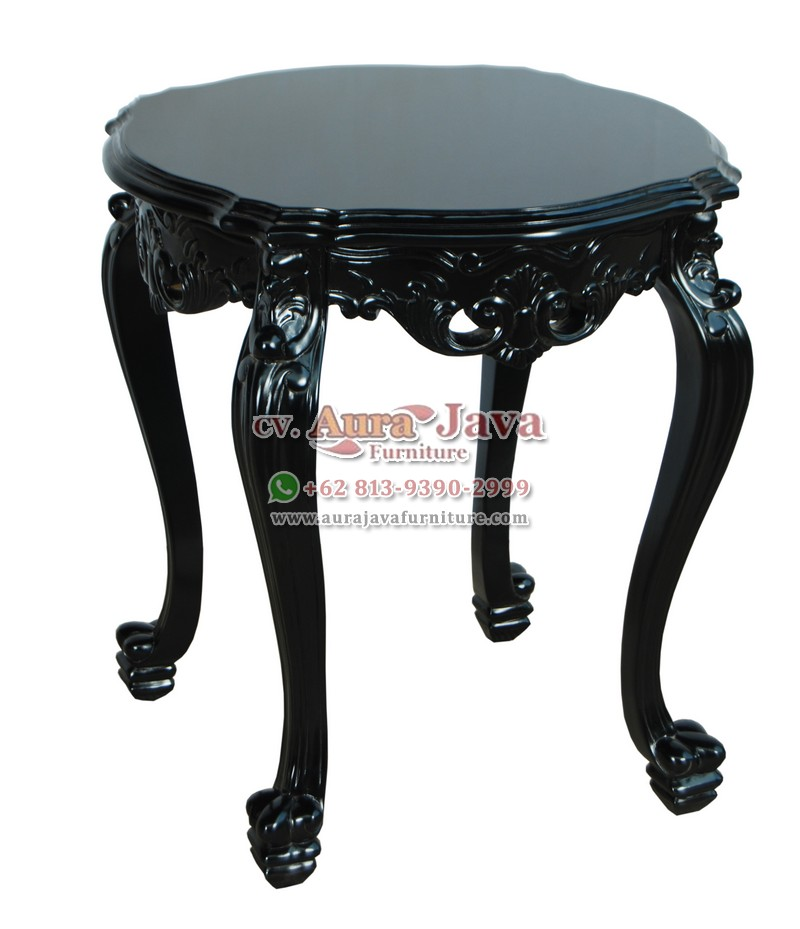 indonesia-matching-ranges-furniture-store-catalogue-table-aura-java-jepara_026