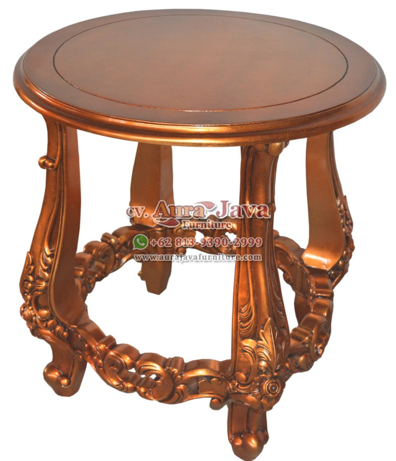 indonesia-matching-ranges-furniture-store-catalogue-table-aura-java-jepara_029