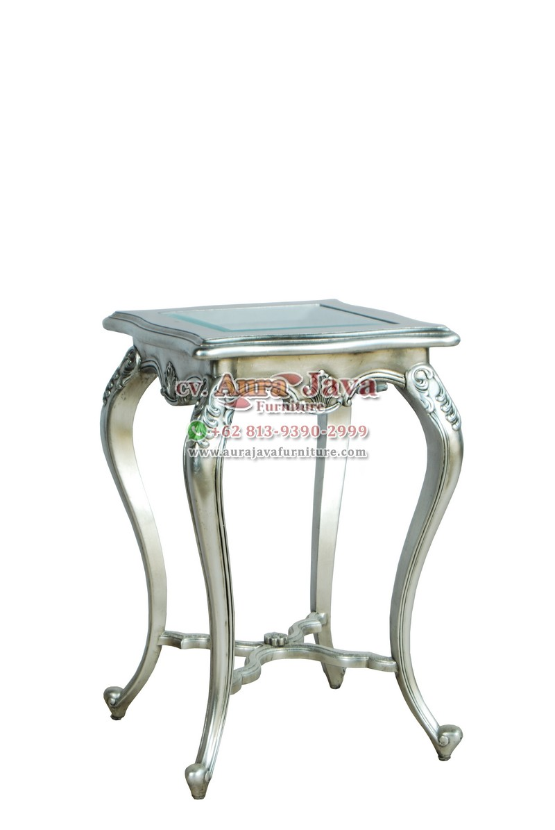 indonesia-matching-ranges-furniture-store-catalogue-table-aura-java-jepara_032