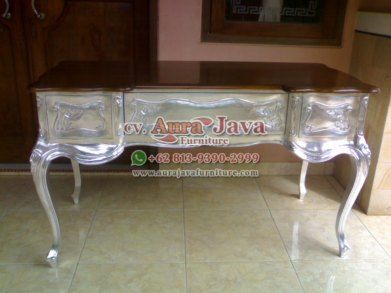 indonesia-matching-ranges-furniture-store-catalogue-table-aura-java-jepara_033
