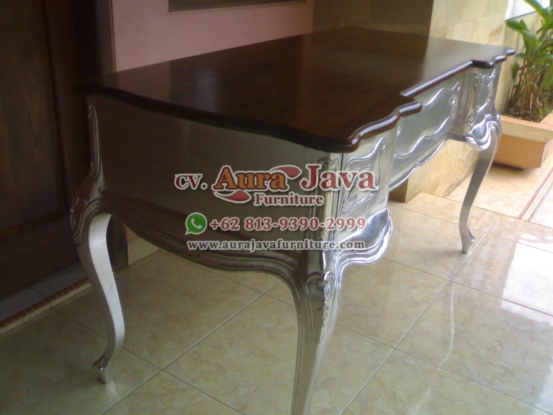 indonesia-matching-ranges-furniture-store-catalogue-table-aura-java-jepara_034