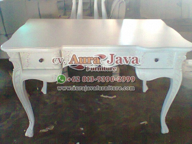 indonesia-matching-ranges-furniture-store-catalogue-table-aura-java-jepara_036