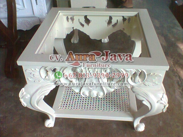 indonesia-matching-ranges-furniture-store-catalogue-table-aura-java-jepara_038