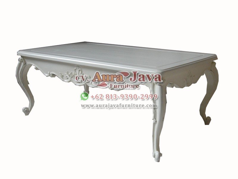 indonesia-matching-ranges-furniture-store-catalogue-table-aura-java-jepara_039