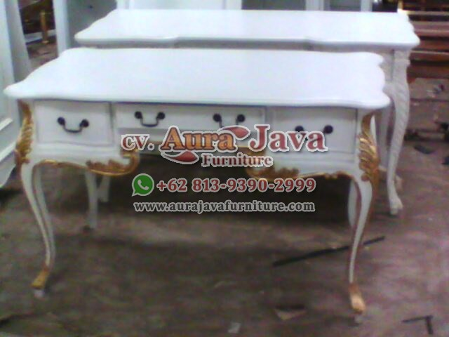indonesia-matching-ranges-furniture-store-catalogue-table-aura-java-jepara_043