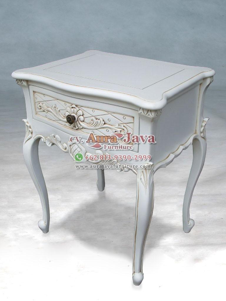 indonesia-matching-ranges-furniture-store-catalogue-table-aura-java-jepara_046