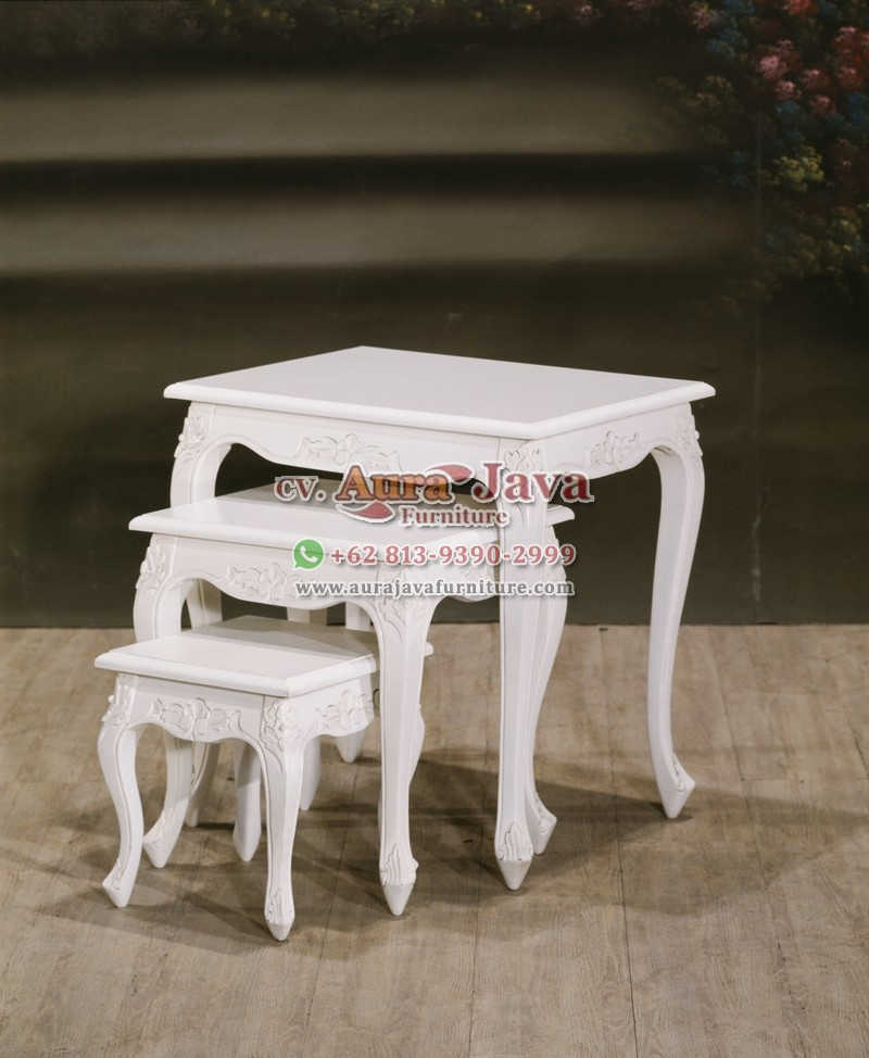 indonesia-matching-ranges-furniture-store-catalogue-table-aura-java-jepara_050