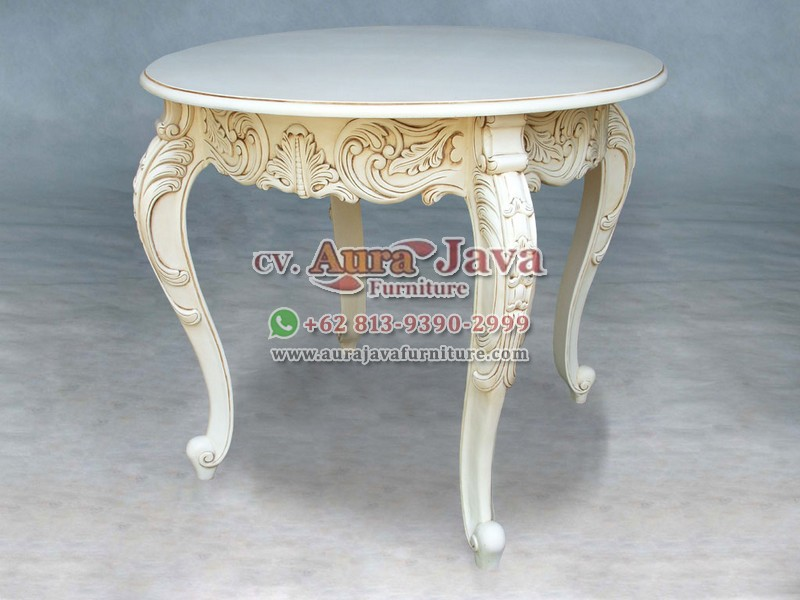 indonesia-matching-ranges-furniture-store-catalogue-table-aura-java-jepara_057