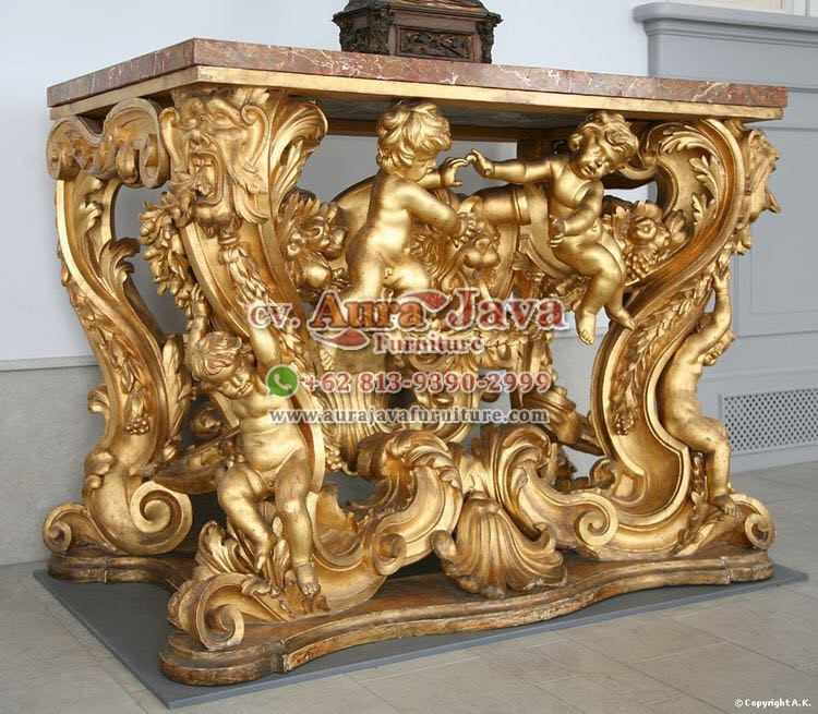 indonesia-matching-ranges-furniture-store-catalogue-table-aura-java-jepara_066