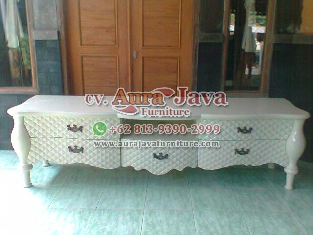 indonesia-matching-ranges-furniture-store-catalogue-tv-stand-aura-java-jepara_002