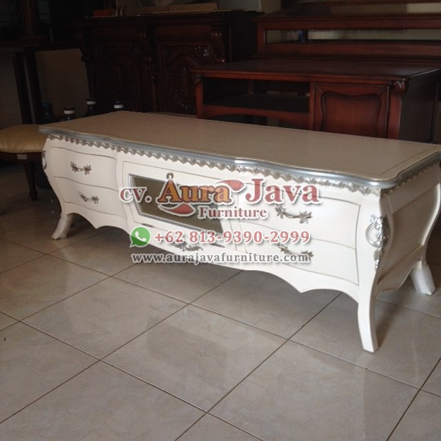 indonesia-matching-ranges-furniture-store-catalogue-tv-stand-aura-java-jepara_003
