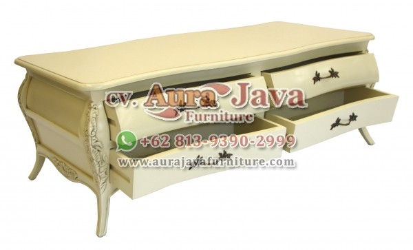 indonesia-matching-ranges-furniture-store-catalogue-tv-stand-aura-java-jepara_009