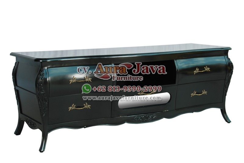 indonesia-matching-ranges-furniture-store-catalogue-tv-stand-aura-java-jepara_012