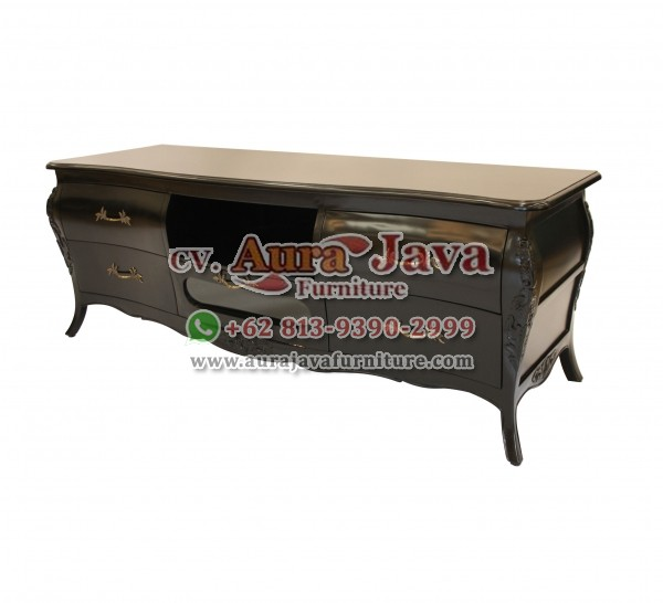 indonesia-matching-ranges-furniture-store-catalogue-tv-stand-aura-java-jepara_014