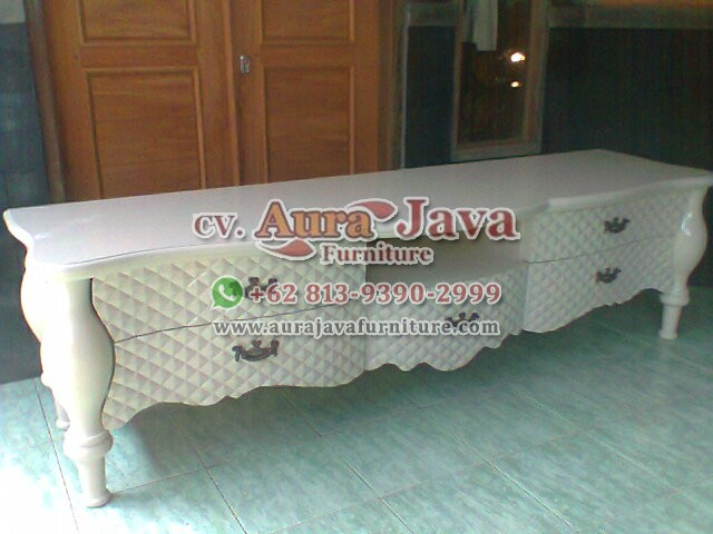 indonesia-matching-ranges-furniture-store-catalogue-tv-stand-aura-java-jepara_019