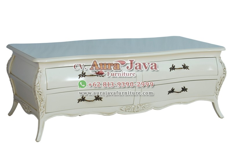 indonesia-matching-ranges-furniture-store-catalogue-tv-stand-aura-java-jepara_020