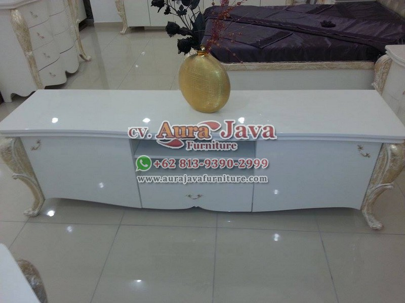 indonesia-matching-ranges-furniture-store-catalogue-tv-stand-aura-java-jepara_024