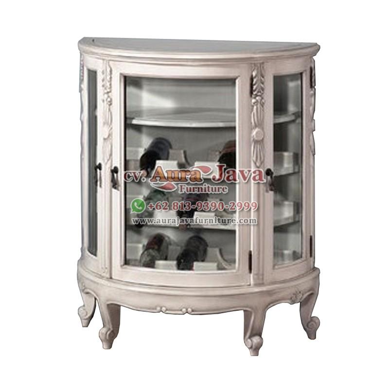 indonesia-matching-ranges-furniture-store-catalogue-wardrobe-aura-java-jepara_003