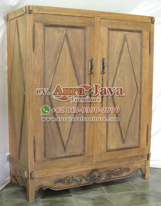indonesia-teak-furniture-store-catalogue-armoire-aura-java-jepara_001