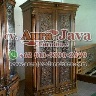 indonesia-teak-furniture-store-catalogue-armoire-aura-java-jepara_002