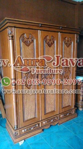 indonesia-teak-furniture-store-catalogue-armoire-aura-java-jepara_003