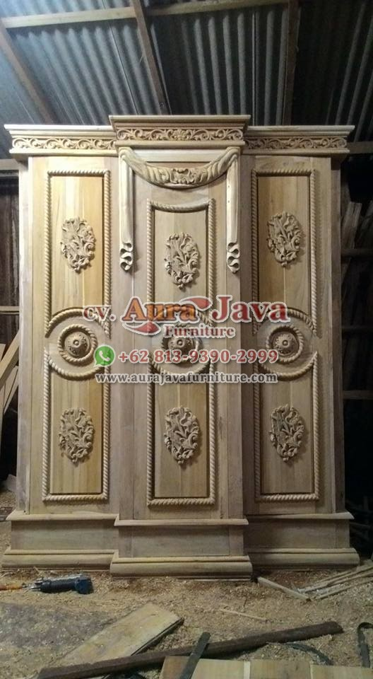indonesia-teak-furniture-store-catalogue-armoire-aura-java-jepara_004