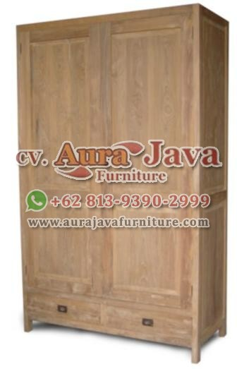 indonesia-teak-furniture-store-catalogue-armoire-aura-java-jepara_005