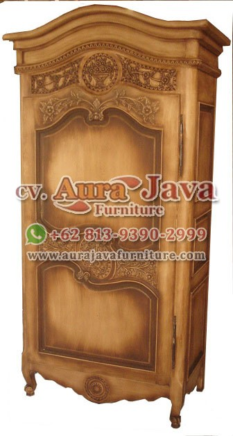 indonesia-teak-furniture-store-catalogue-armoire-aura-java-jepara_006