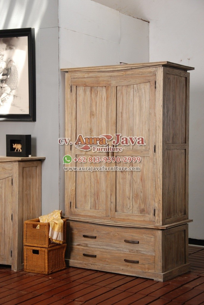 indonesia-teak-furniture-store-catalogue-armoire-aura-java-jepara_007