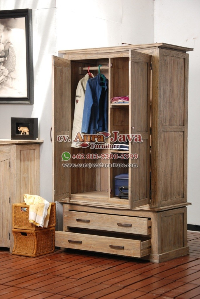 indonesia-teak-furniture-store-catalogue-armoire-aura-java-jepara_008