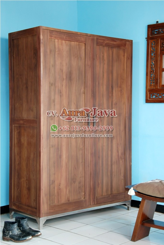 indonesia-teak-furniture-store-catalogue-armoire-aura-java-jepara_009