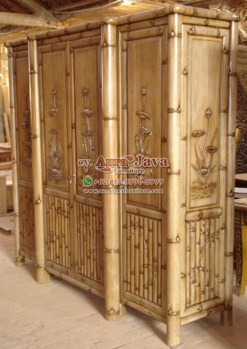 indonesia-teak-furniture-store-catalogue-armoire-aura-java-jepara_011