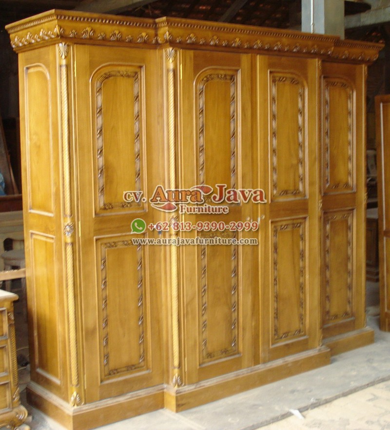 indonesia-teak-furniture-store-catalogue-armoire-aura-java-jepara_012