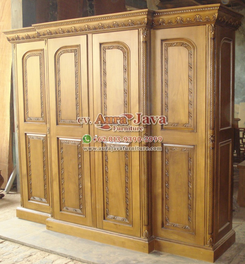 indonesia-teak-furniture-store-catalogue-armoire-aura-java-jepara_013