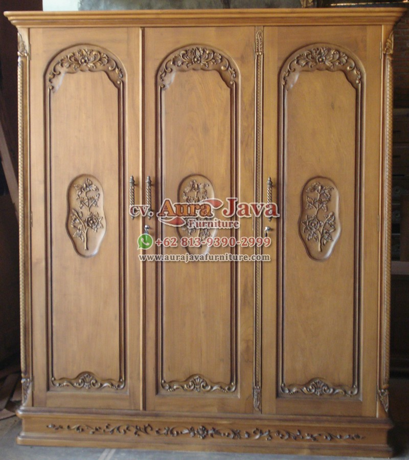 indonesia-teak-furniture-store-catalogue-armoire-aura-java-jepara_016