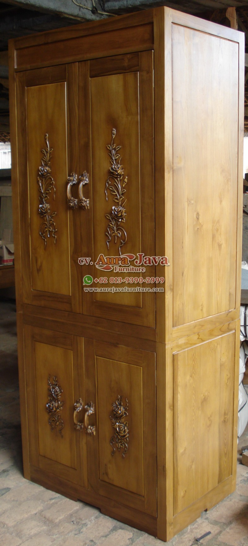 indonesia-teak-furniture-store-catalogue-armoire-aura-java-jepara_017