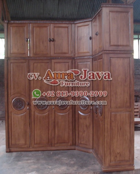 indonesia-teak-furniture-store-catalogue-armoire-aura-java-jepara_018