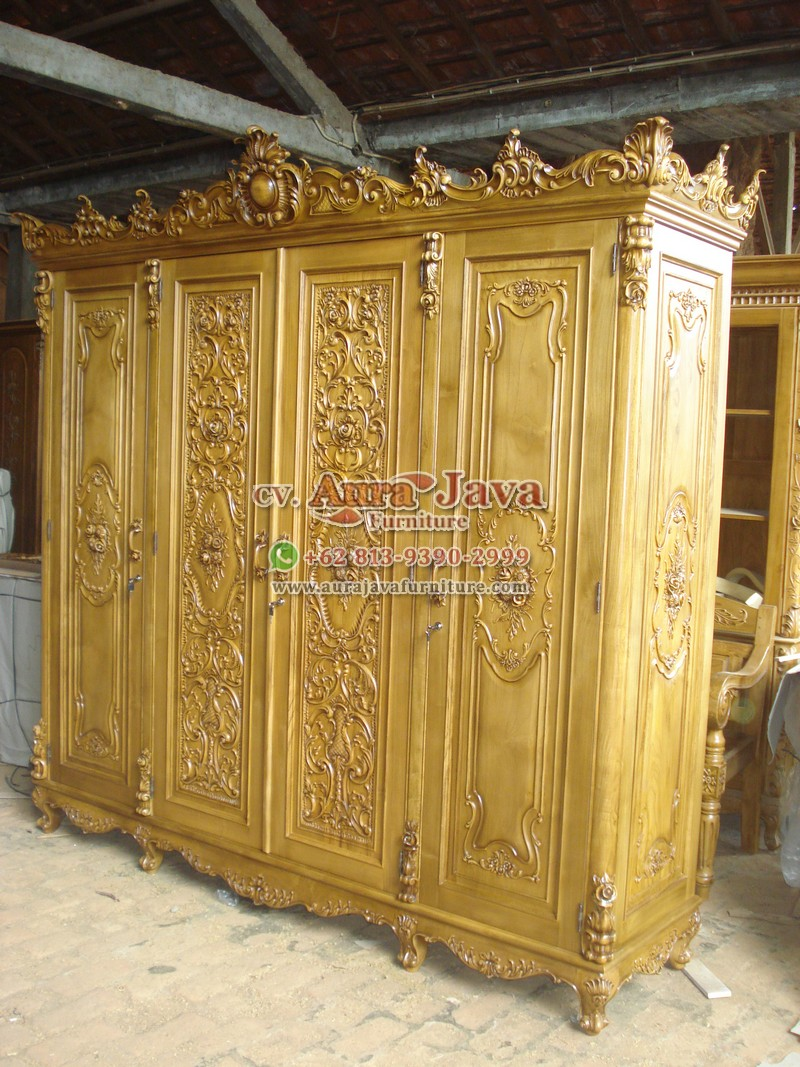 indonesia-teak-furniture-store-catalogue-armoire-aura-java-jepara_019