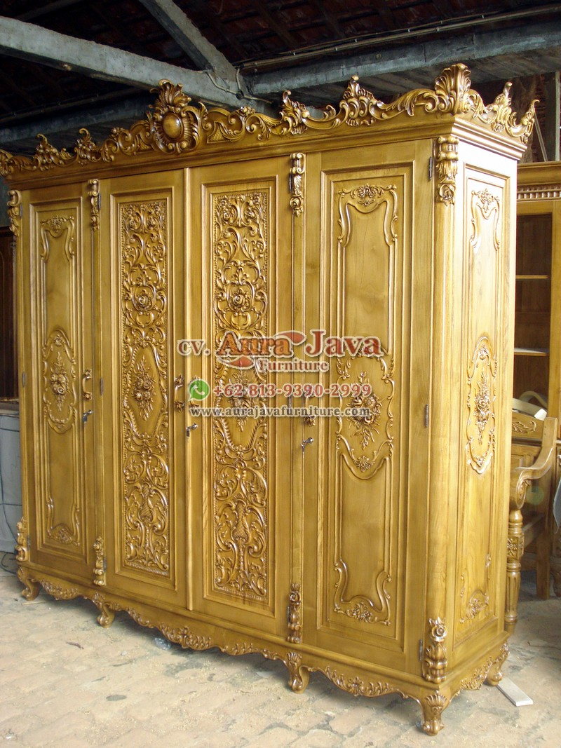 indonesia-teak-furniture-store-catalogue-armoire-aura-java-jepara_020