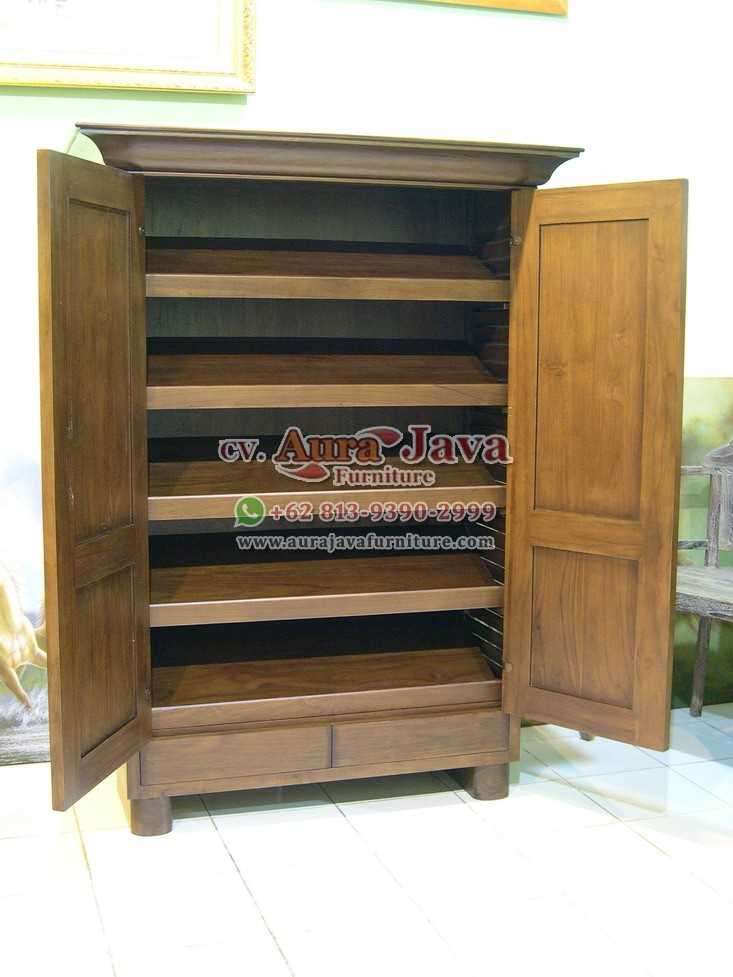 indonesia-teak-furniture-store-catalogue-armoire-aura-java-jepara_021