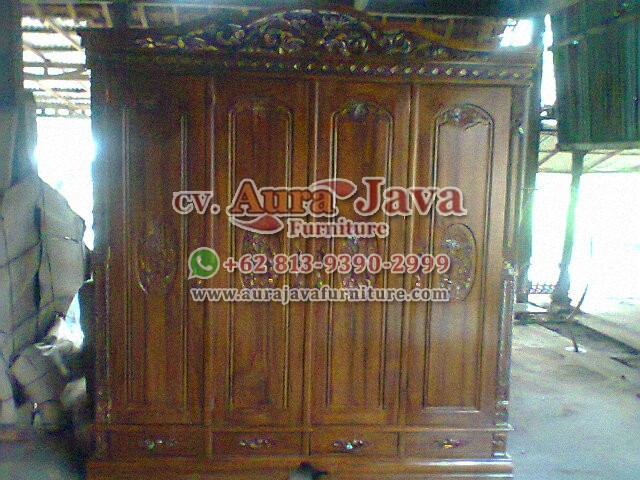 indonesia-teak-furniture-store-catalogue-armoire-aura-java-jepara_022