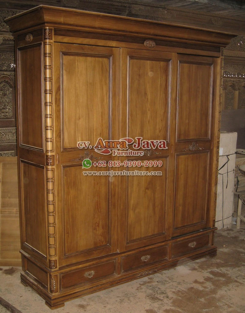 indonesia-teak-furniture-store-catalogue-armoire-aura-java-jepara_023
