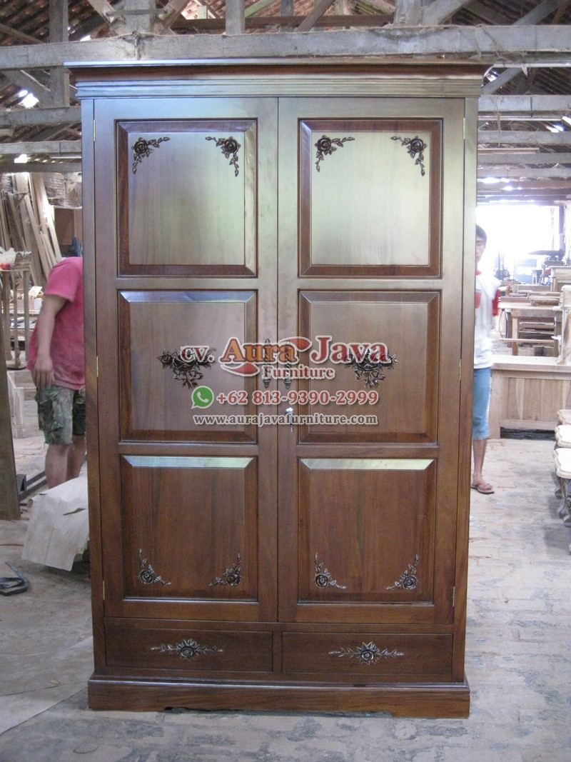 indonesia-teak-furniture-store-catalogue-armoire-aura-java-jepara_024