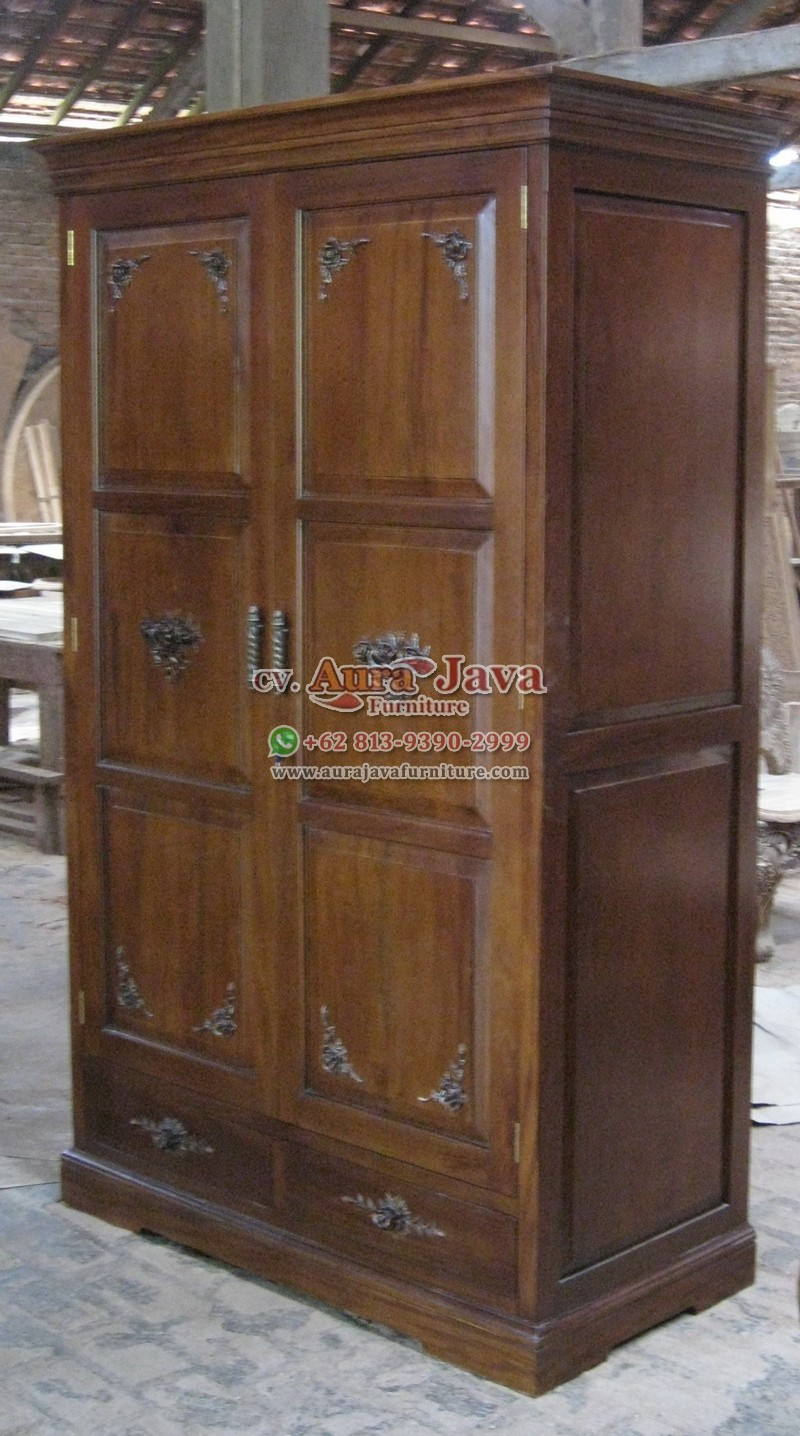 indonesia-teak-furniture-store-catalogue-armoire-aura-java-jepara_025