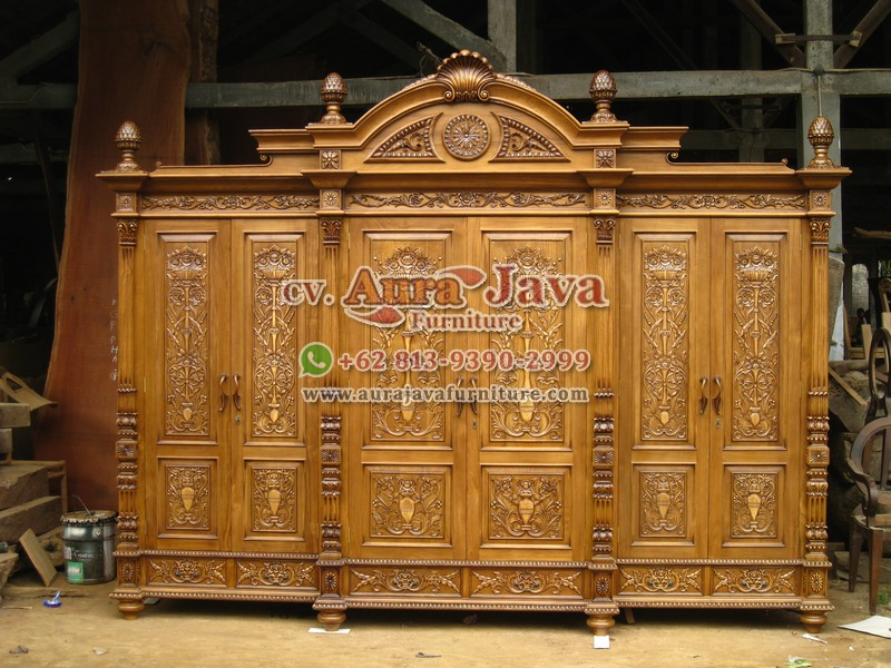 indonesia-teak-furniture-store-catalogue-armoire-aura-java-jepara_026