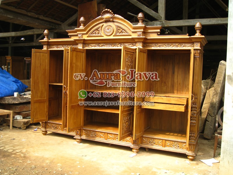 indonesia-teak-furniture-store-catalogue-armoire-aura-java-jepara_027