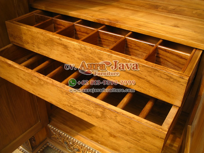 indonesia-teak-furniture-store-catalogue-armoire-aura-java-jepara_028