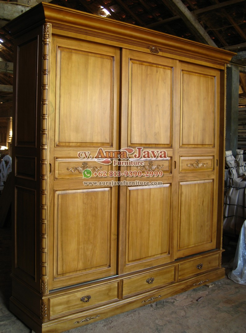 indonesia-teak-furniture-store-catalogue-armoire-aura-java-jepara_029