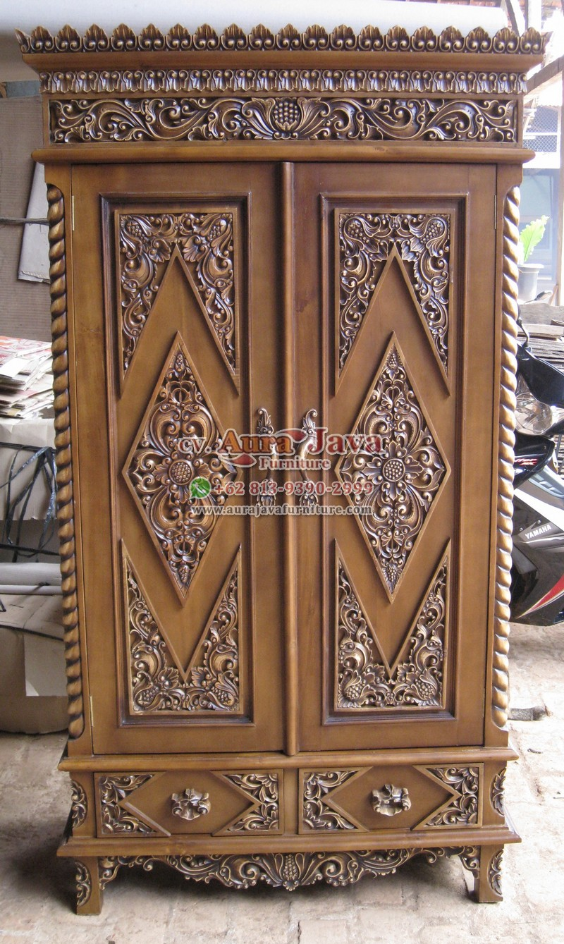 indonesia-teak-furniture-store-catalogue-armoire-aura-java-jepara_030